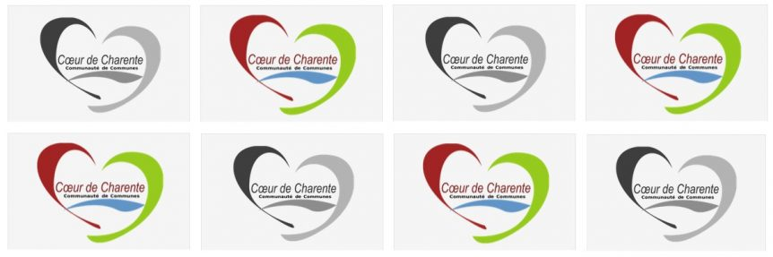 Communauté de communes Coeur de Charente