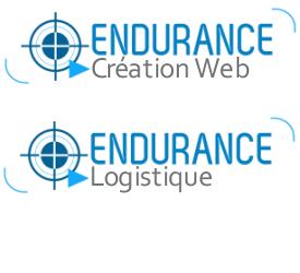 Endurance Développement