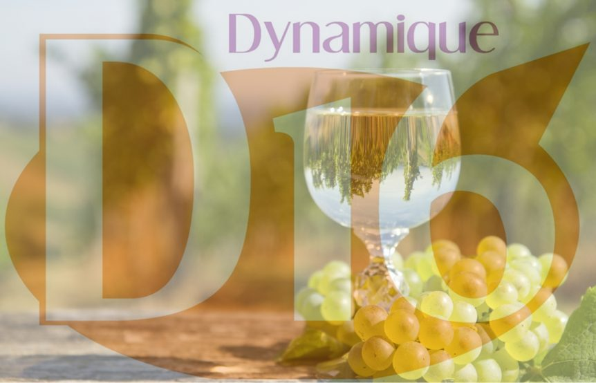 Assemblée générale Dynamique 16 Club d'entreprises du Nord Charente