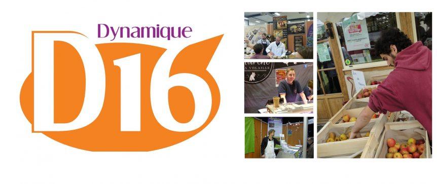 le bon goût des entreprises du nord Charente